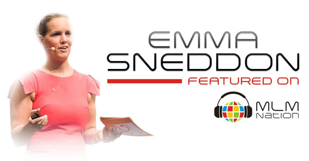 359: Why Certainty Matters In Your Business by Emma Sneddon