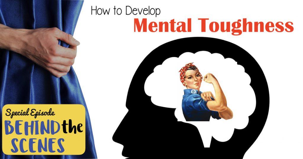 Mental Toughness fb