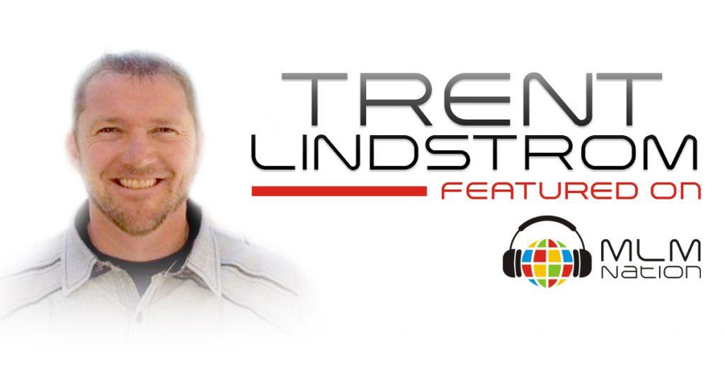 Trent Lindstrom fb