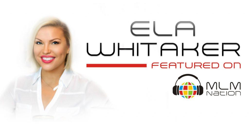 Ela Whittaker fb