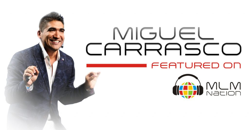 Miguel Carrasco fb