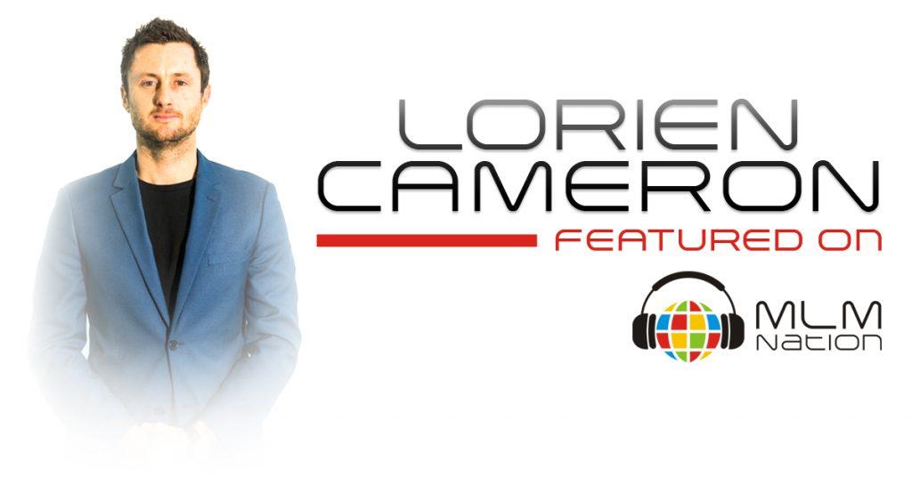 Lorien Cameron fb