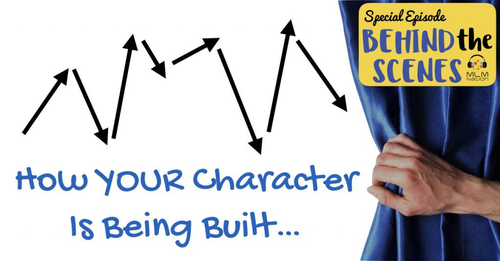Character Building fb