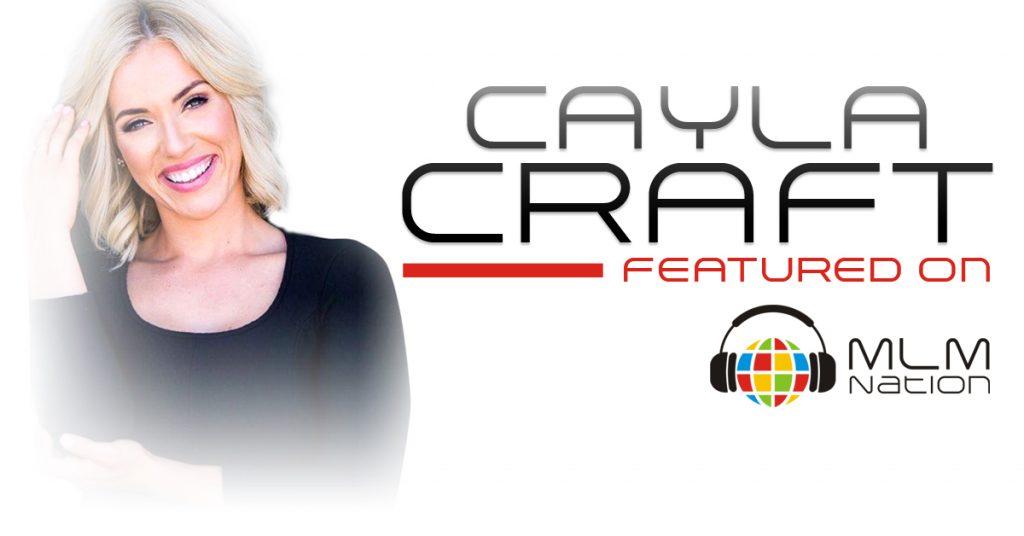 Cayla Craft fb