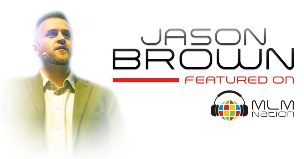 Jason Brown fb