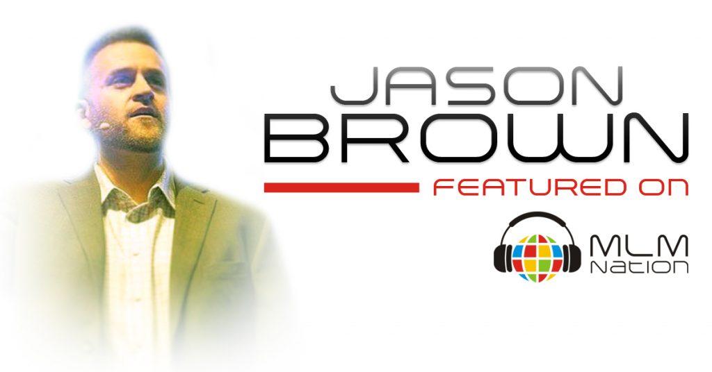 Jason Brown fb
