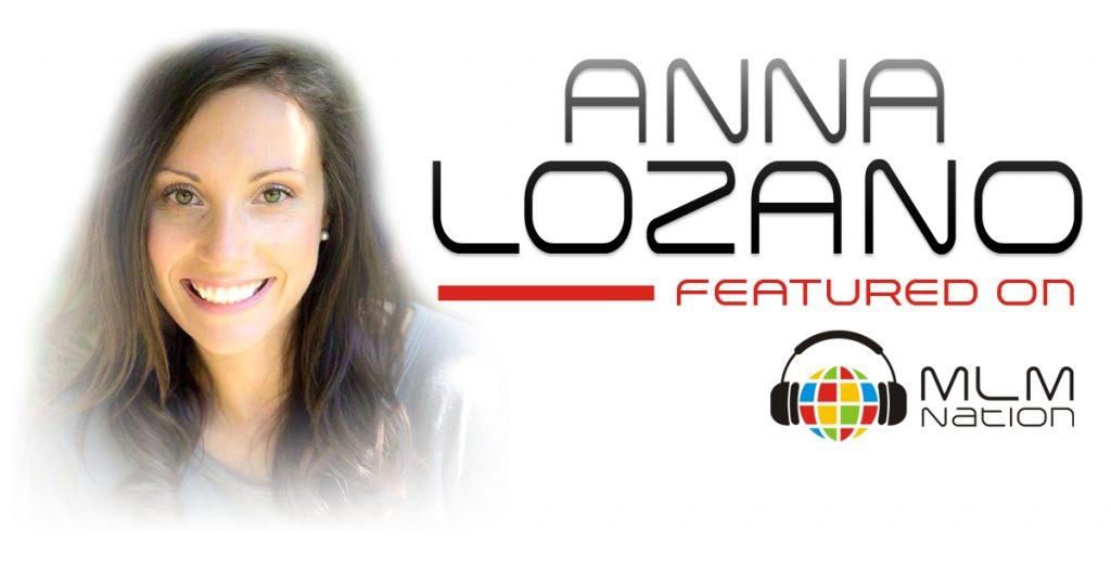 Anna Lozano fb