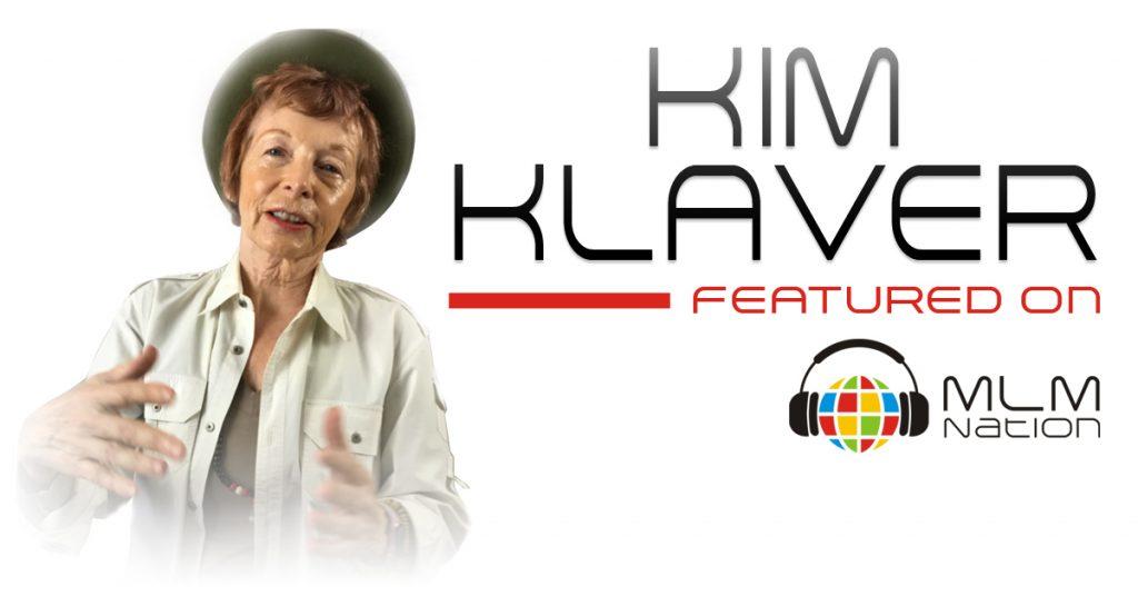 Kim Klaver fb
