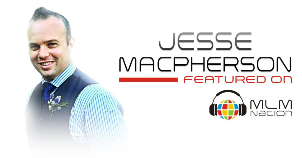 Jesse Macpherson fb