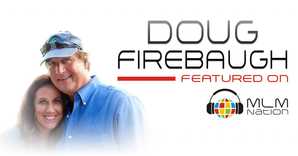 Doug Firebaugh fb