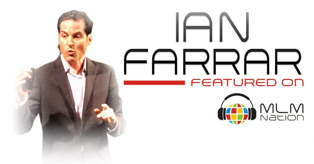 Ian Farrar fb