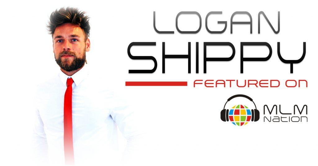 Logan Shippy fb