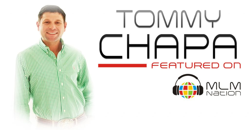 Tommy Chapa fb