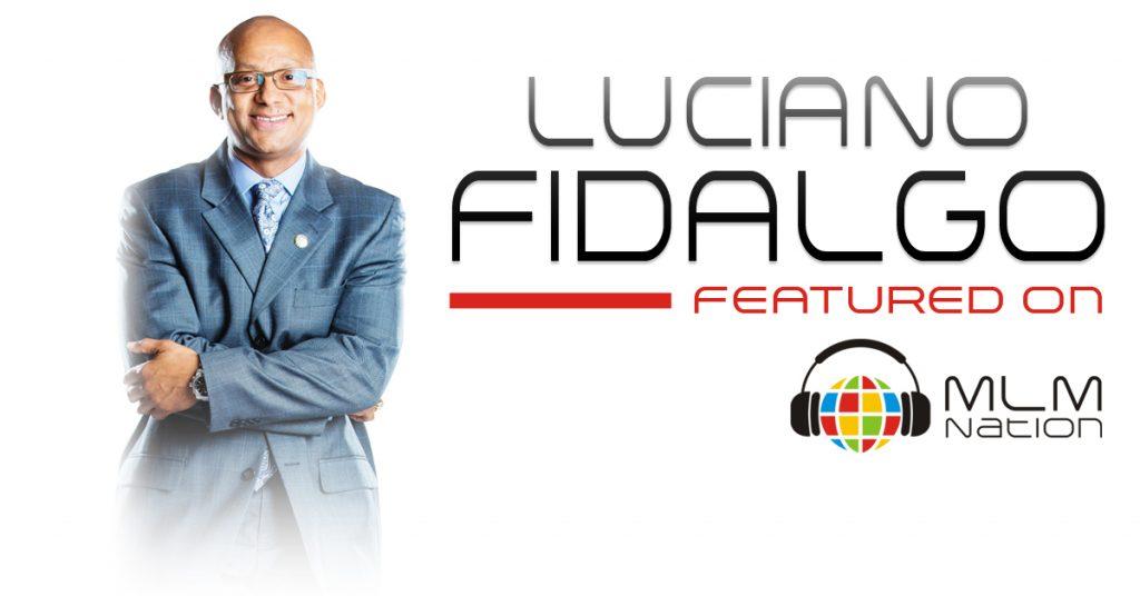 Luciano Fidalgo fb