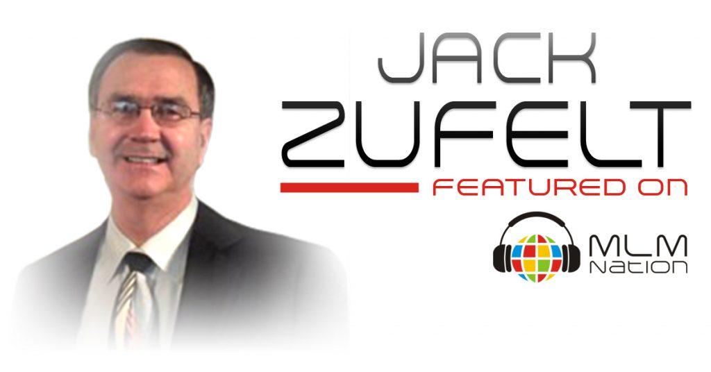 Jack Zufelt fb