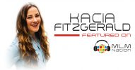 424: Creating the Story that will Help You Win in this Profession by Kacia Fitzgerald