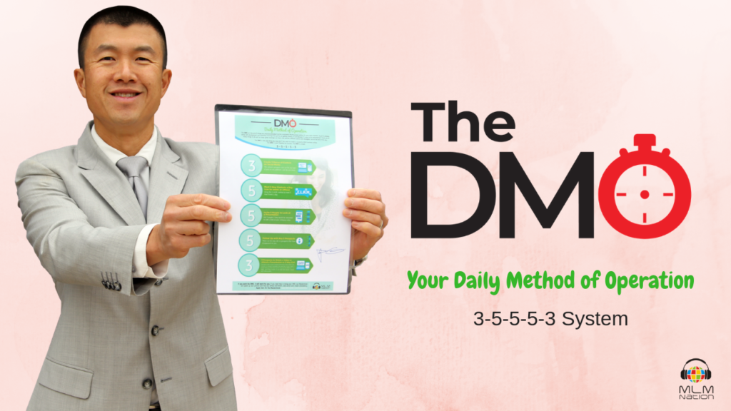 network-marketing-dmo