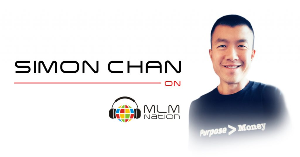 570: Simon Chan on The Scariest Business Decision He's Ever Made and Why