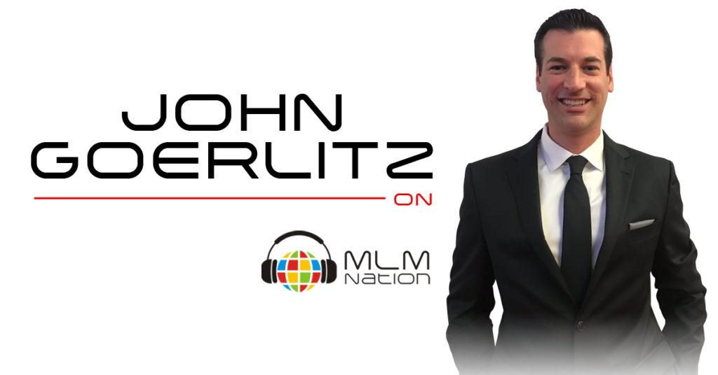 John Goerlitz