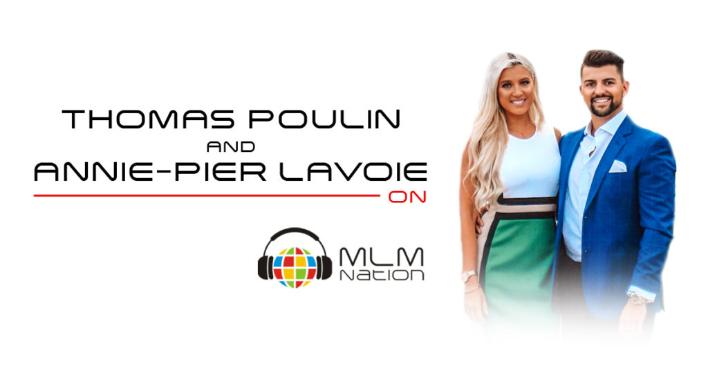 Thomas-Poulin-Annie-Piere-Lavoie