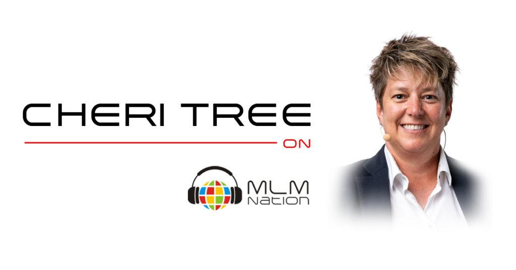 Cheri Tree