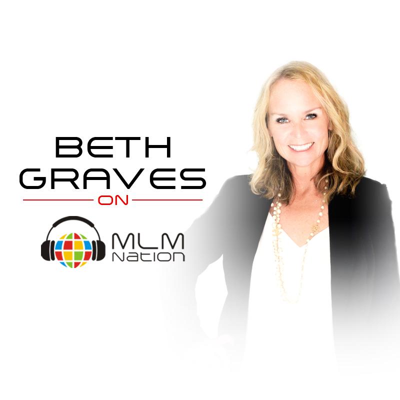 beth graves