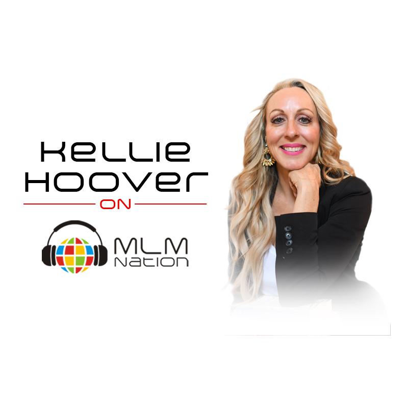 Kellie Hoover