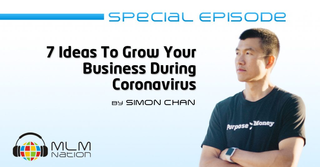 Network-marketing-business-during-coronavirus.jpg