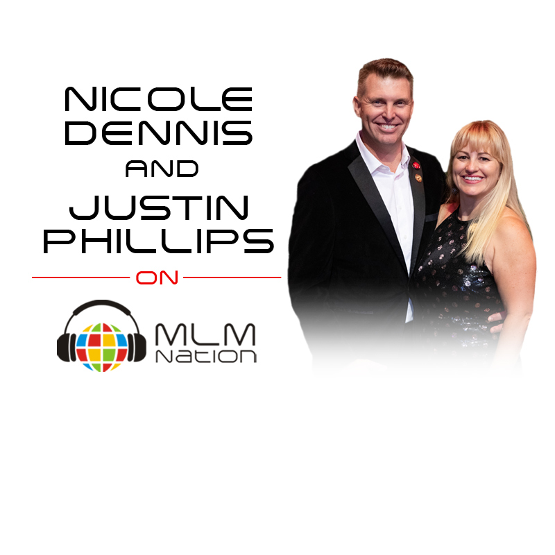 Nicole-Dennis-and-Justin-Phillips-WP-template