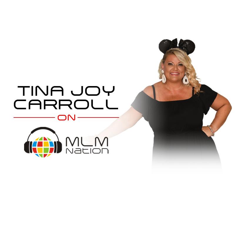 Tina-Joy-Carroll