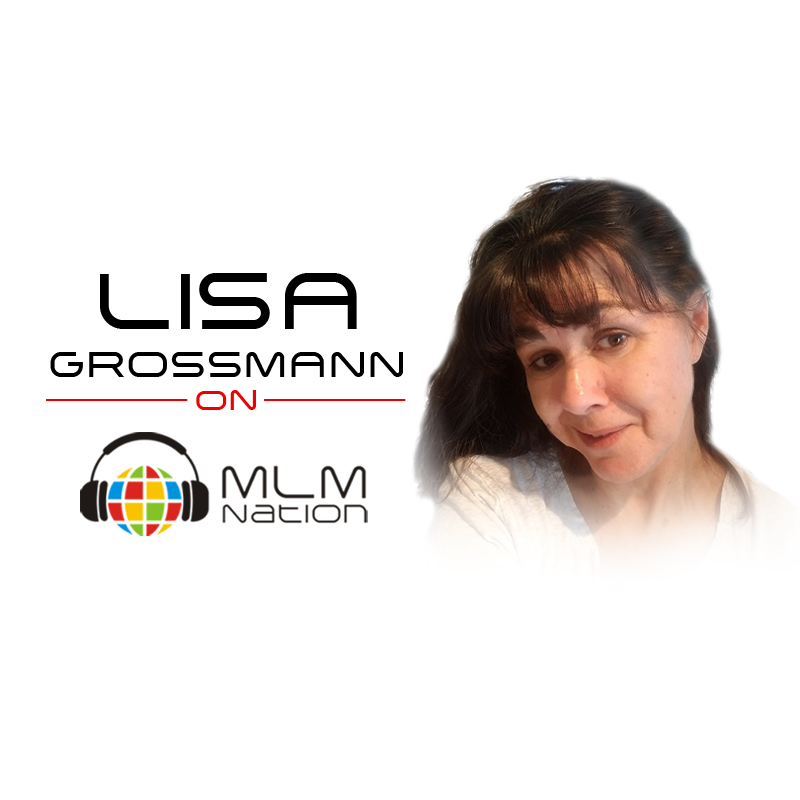 lisa grossmann