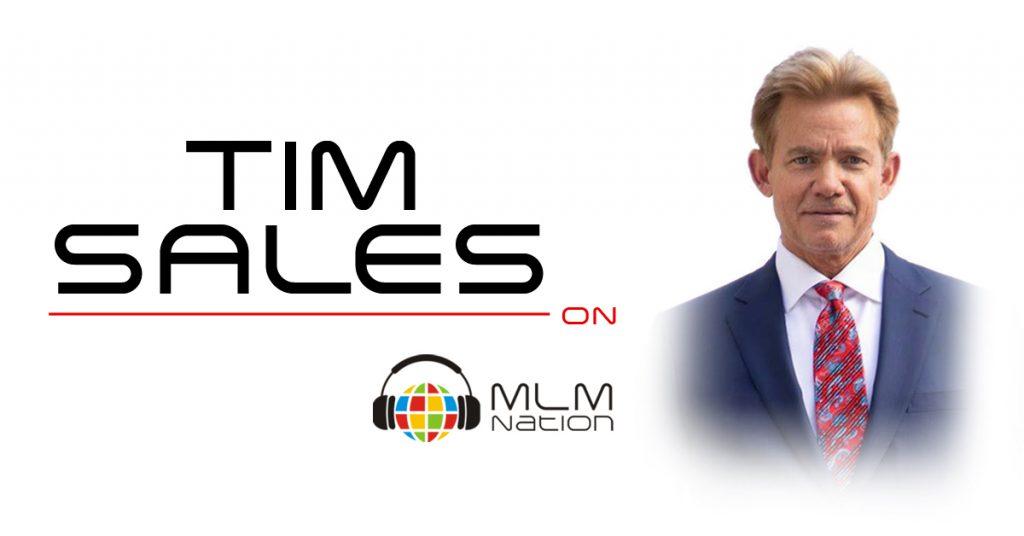 tim-sales