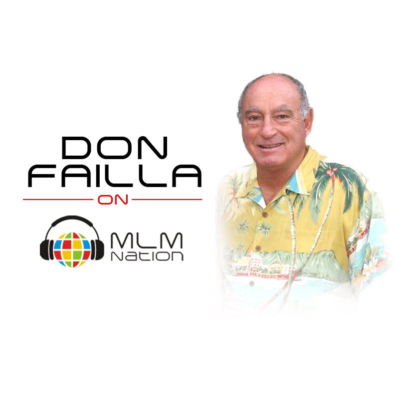 Don Failla