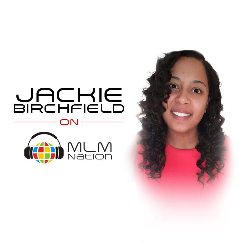 Jackie Birchfield