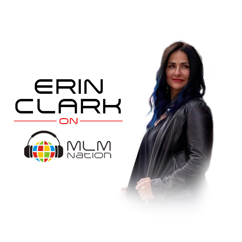 Erin Clark