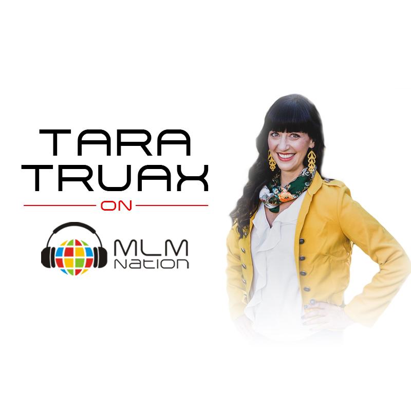 Tara Truax