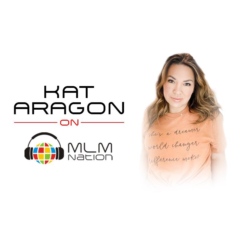 Kat Aragon