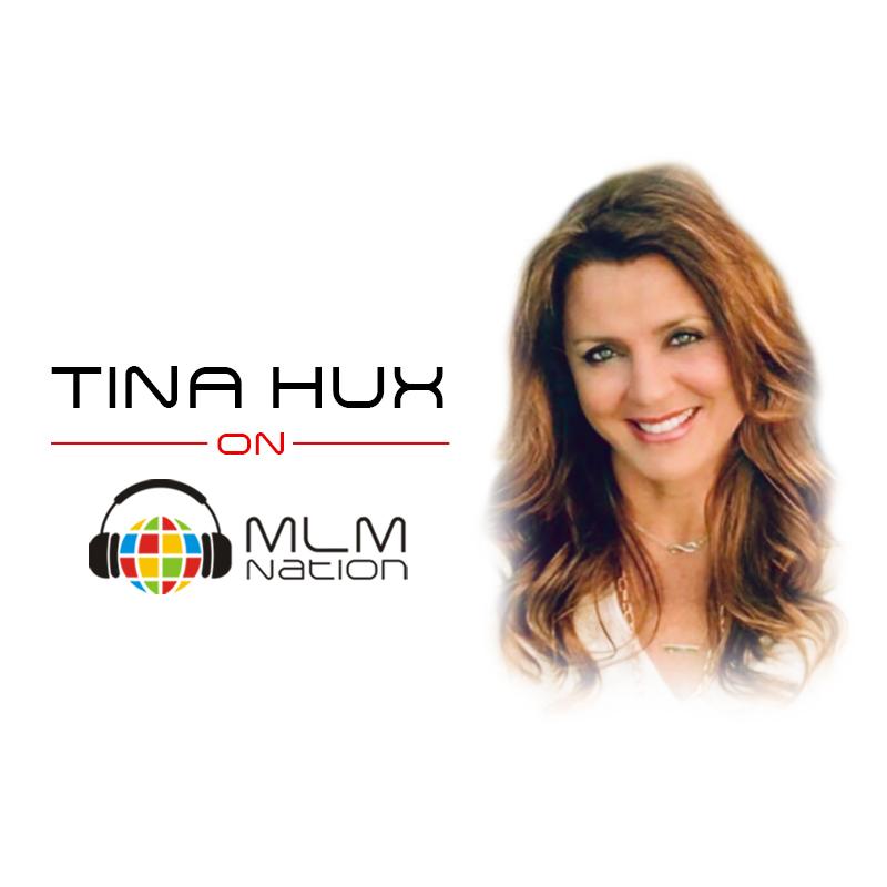 Tina Hux
