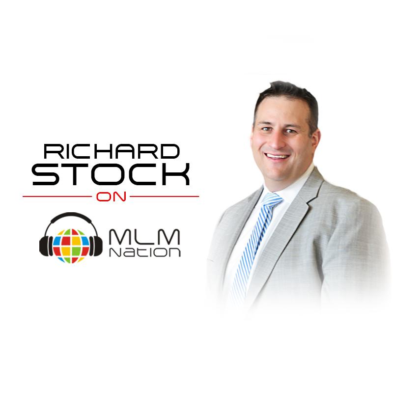 Richard Stock